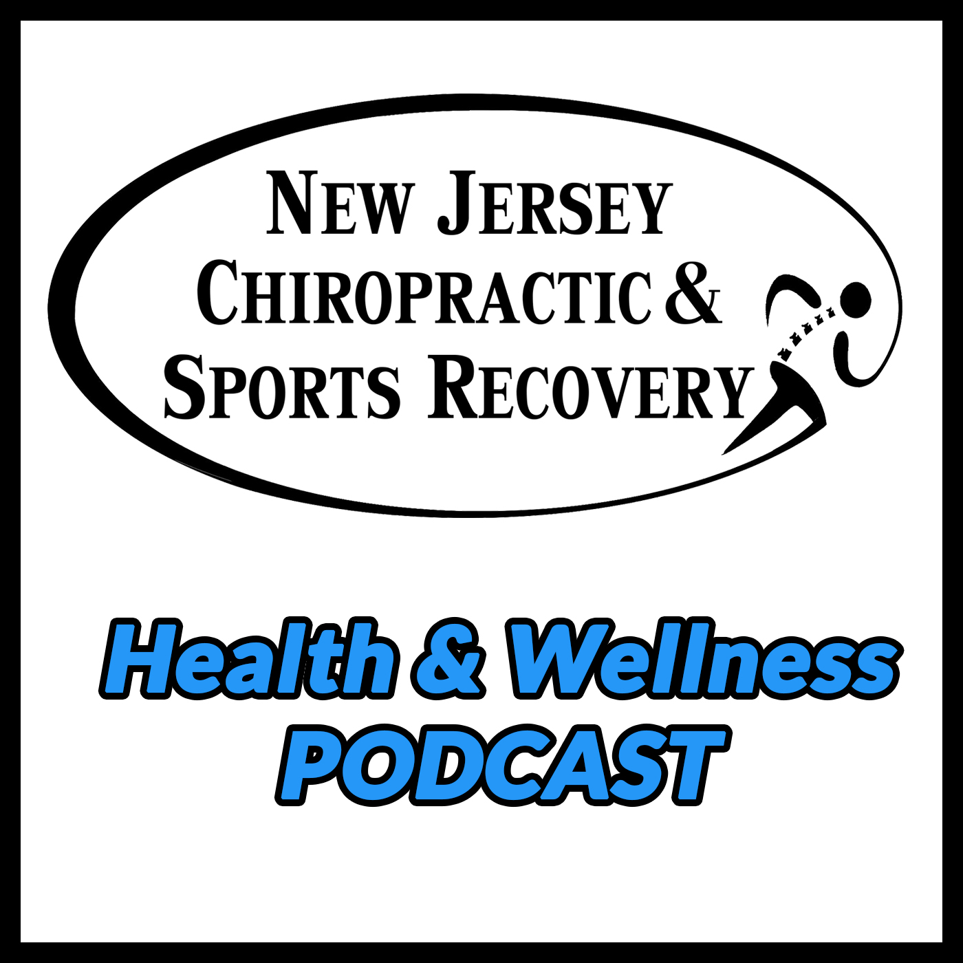 Chiropractic and Sports Recovery